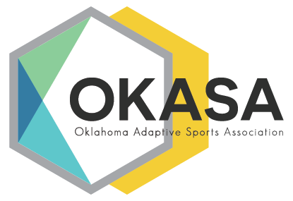 Oklahoma Adaptive Sports Organization