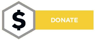 Oklahoma Adaptive Sports Association - Donate Button